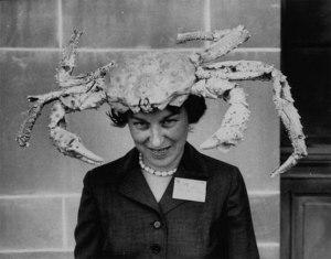 crab-woman-467